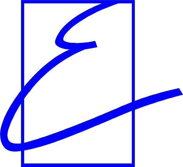 Edelcom logo